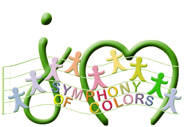 2005-2006-symphony of colors 640x442